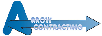 Renovation Contractors Toronto - Logo